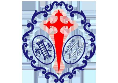Hermandad de la Columna