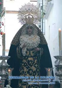 Boletín 2008