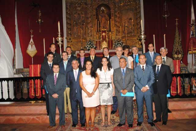 junta-2011