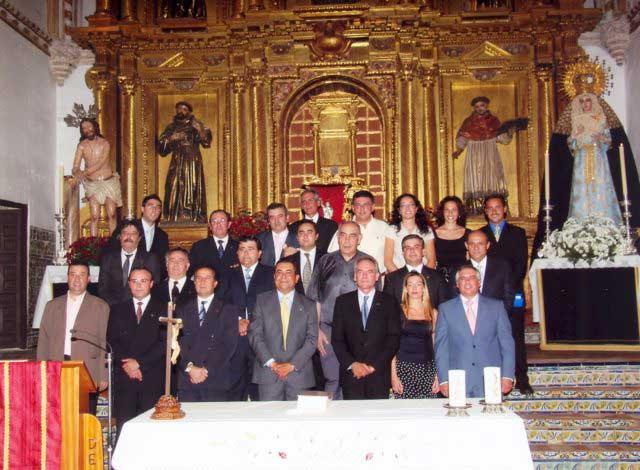 junta_de_gobierno_2005-08