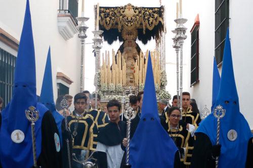 nazarenos-virgen