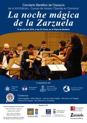 Cartel Concierto Orquesta.png