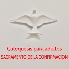 CATEQUESIS-ADULTOS-1