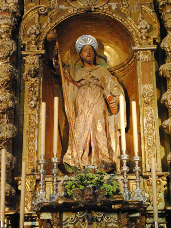santiago-apostol-3