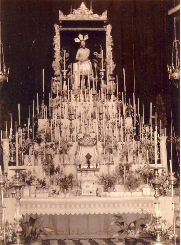 altar-cultos-1947-2