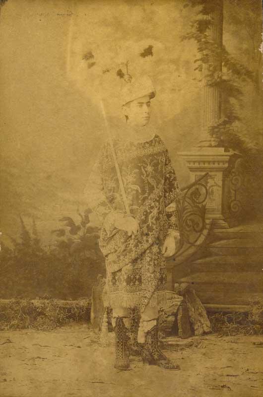 capitan-centuria-circa-1910-2