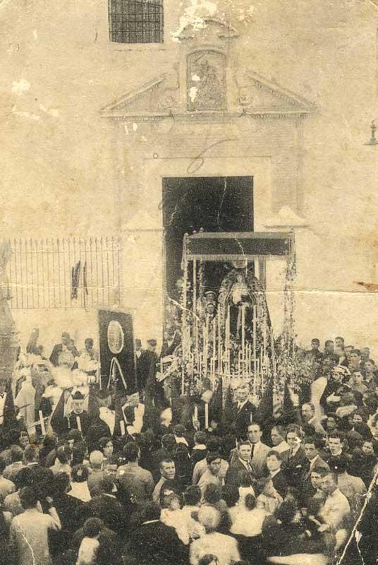 semana-santa-1911-01-2