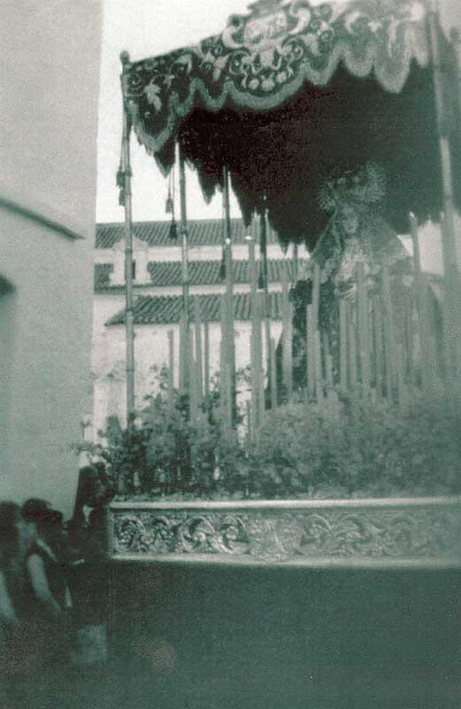 semana-santa-1940-2