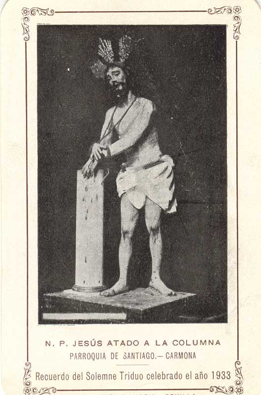 1933-2