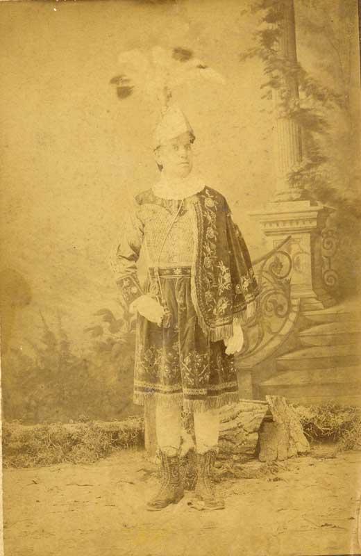 cabo-de-gastadores-circa-1910-2