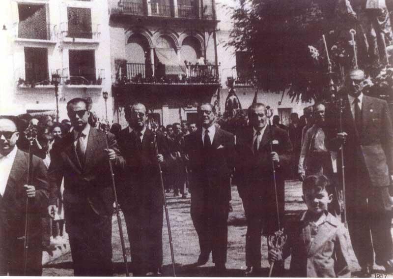 corpus-de-1957-2