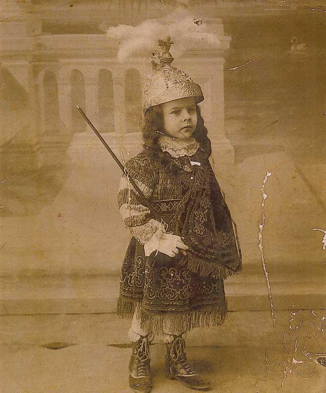 paje-de-jineta-1910-2