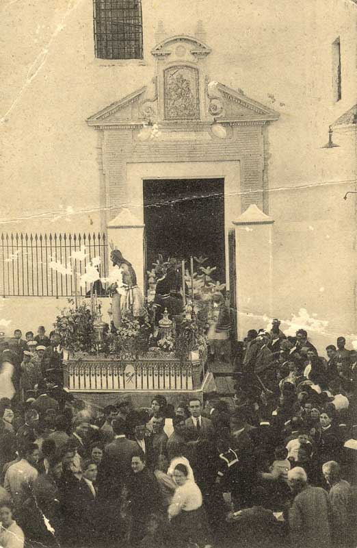 semana-santa-1911-2