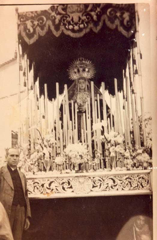 semana-santa-1953-2